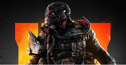 Ops Duty Call 4k Wallpapers Development Cod