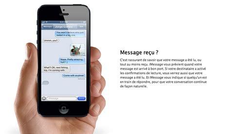 comment configurer num 233 ro de t 233 l 233 phone dans imessage mac mountain