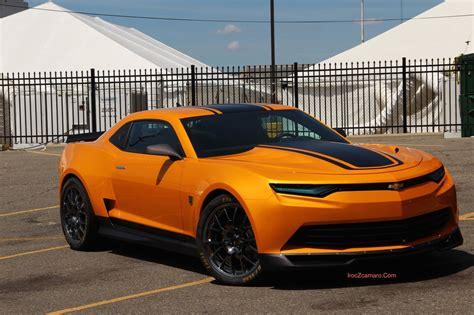 camaro z28 iroc for sale 2017 chevy iroc z camaro price specs reviews 2017 iroc