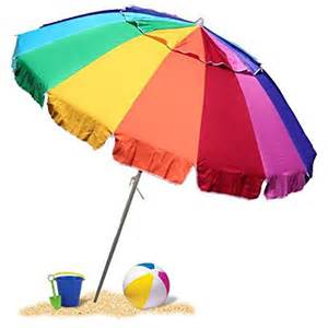 umbrellas for sale september 2017