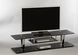 Tv Lowboard Glas : lowboard h ngend g nstig sicher kaufen bei yatego ~ Orissabook.com Haus und Dekorationen