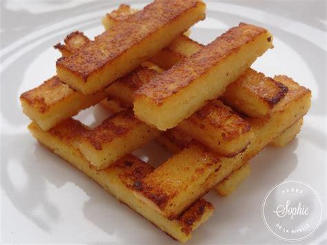 cuisiner haricots beurre frites de couscous la tendresse en cuisine