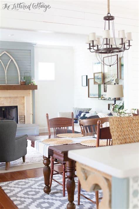 comfy farmhouse living room design ideas feed inspiration