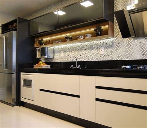 pictures of simple kitchen design 27 best acrylic kitchen designs images on 7483