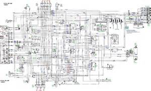 similiar e relay diagram keywords beds additionally bmw e46 radio wiring diagram besides wiring diagram