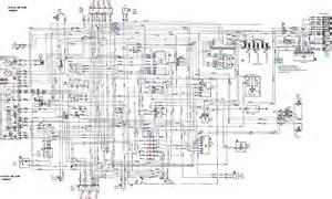 similiar e46 relay diagram keywords beds additionally bmw e46 radio wiring diagram besides wiring diagram