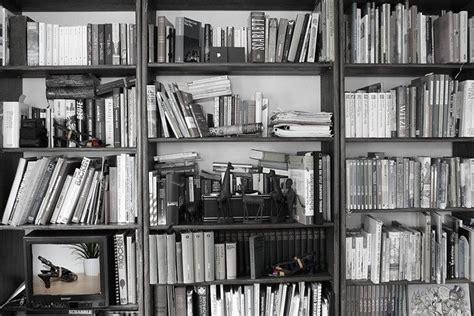 photo books shelf retro  image  pixabay