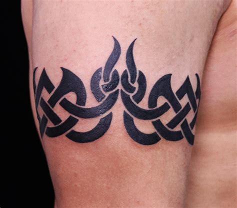 machine tattoo bangkok ink tattoo