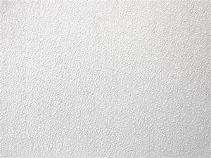 White Textures Design Trends Wood Texture ~ idolza