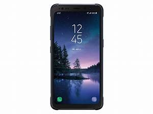 S8 Datenblatt : samsung galaxy s8 active externe tests ~ Eleganceandgraceweddings.com Haus und Dekorationen