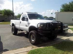 2003 Ford F250  14 000