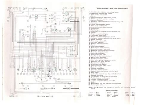 manual fiat ducato   td auto electrical wiring diagram