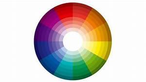 revgercom harmonie couleur beauvoir sur niort idee With comment faire la couleur orange en peinture 6 les 25 meilleures idees concernant cercle chromatique sur