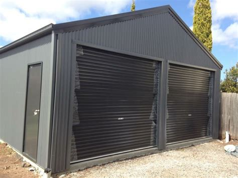 shed melbourne sheds garages melbourne