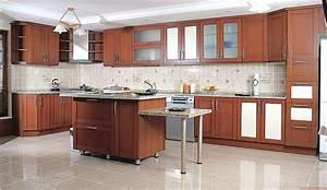 Kitchen home depot kitchen model design collection Kitchen