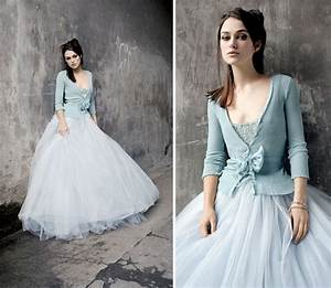cold weather clothing your winter wedding dress guide With how to dress for a winter wedding