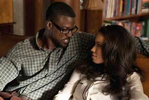 Temptation Confessions of a Marriage Counselor 4 - blackfilm.com/read   blackfilm.com/read