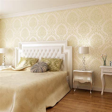 tissus mural leroy merlin 28 images applique pavie 1 x 60 w tissu brun taupe n 176 3 inspire