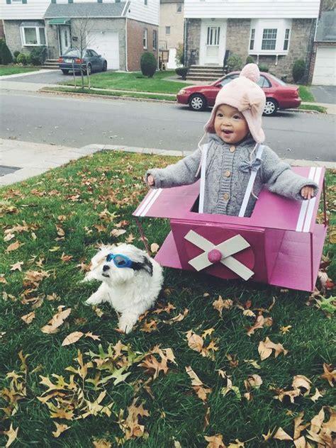 dog  kid halloween costumes