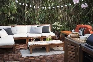 Ikea Gartenmöbel äpplarö : ikea pplar tuinmeubelen potential patio furniture outdoor ideas ikea patio ikea patio ~ Watch28wear.com Haus und Dekorationen