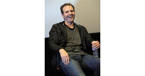 Michael Biehn | The Mandalorian Season 2 Cast | POPSUGAR ...
