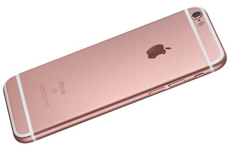 order iphone 6s apple iphone 6s and iphone 6s plus pre orders are now live