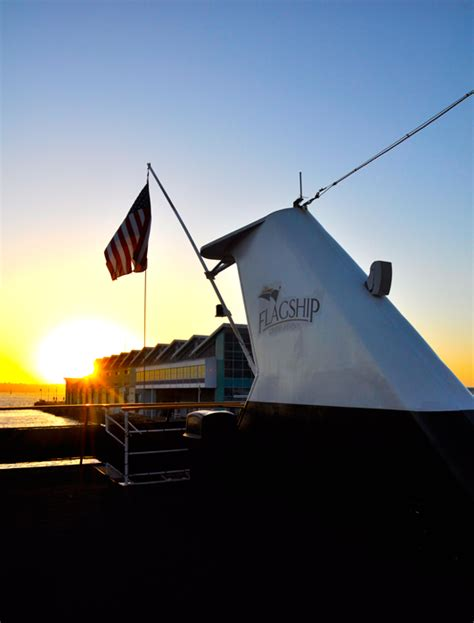 Dinner Boat Cruise San Diego by Flagship Dinner Cruises In San Diego Free 100th