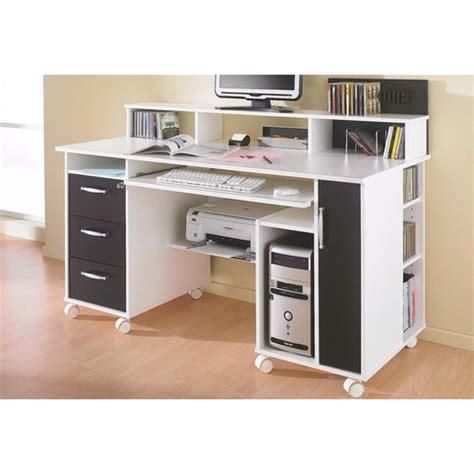 bureau avec rangement imprimante bureau avec rangement imprimante meilleures images d 39 inspiration pour votre design de maison