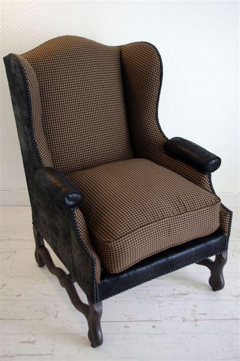 1000 id 233 es sur le th 232 me fauteuil 192 oreilles sur fauteuils kare design et ikea