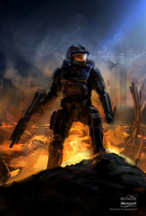 149 Best Images About Halo On Pinterest Halo Halo 3
