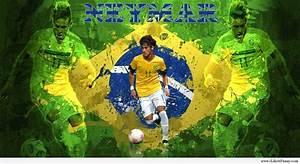 Brazil Flag Football lireepub