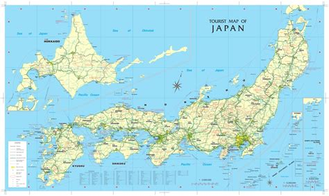 Nouvelle Carte Du Monde Japonais by Pr 233 Parer Voyage Au Japon 233 Pisode 1 L Enfer Du