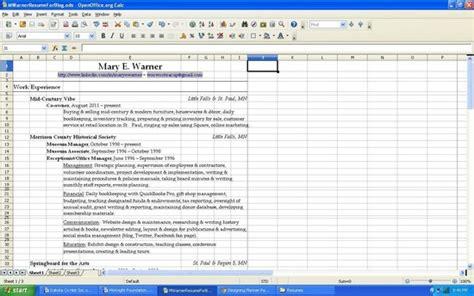 free spreadsheet for windows 10 spreadsheets