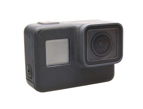 lens replacement gopro hero camgo
