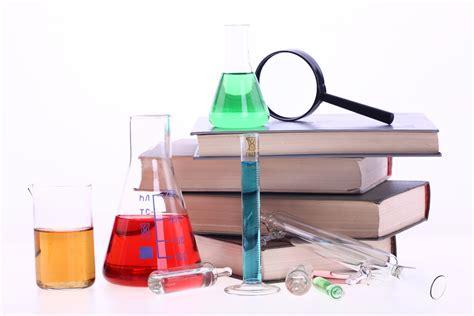 la chimie en cuisine sélectionner un enseignant qualifié en chimie pour une meilleure progression mopcom