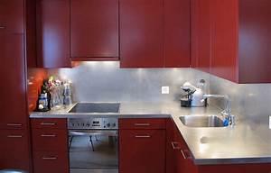 Warmwasserboiler Für Küche : chalet lux ausstattung ~ Markanthonyermac.com Haus und Dekorationen