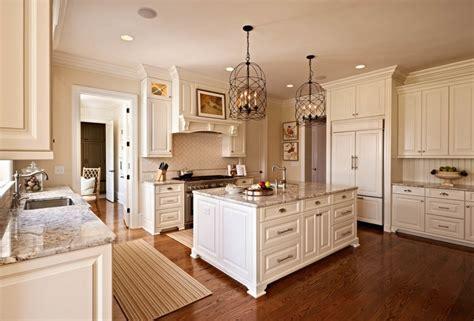 kitchen island with breakfast bar 27 antique white kitchen cabinets amazing photos gallery