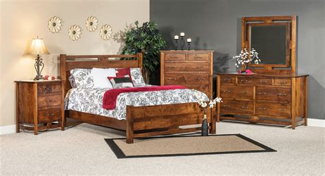31655 amish furniture gorgeous furniture amish bedroom sets oak ohio rochester mn made