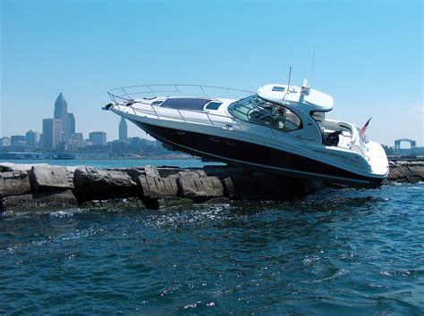 Boat Us Insurance Florida by Boat Insurance In Florida Greatflorida Insurance