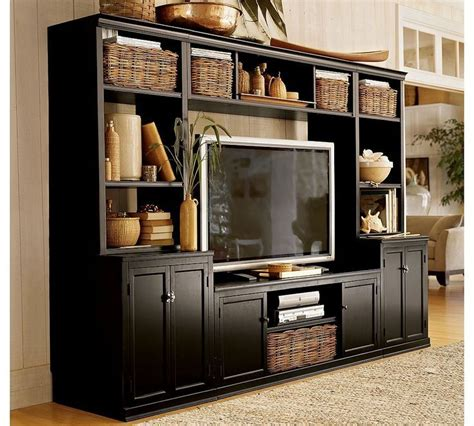 Image Result For Fixer Upper How To Decorate Top Of