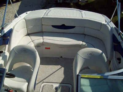Monterey Boats Lake Of The Ozarks by Lake Of The Ozarks Yacht Brokerage And Boat Sales