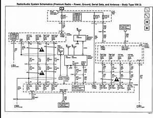 1969 Gmc Radio Wiring Diagram 24261 Ilsolitariothemovie It