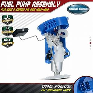 Fuel Pump Assembly For Bmw E36 318i 318is 323i 328i M3