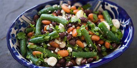 pinto beans recipe give your pinto beans the recipe they deserve photos huffpost