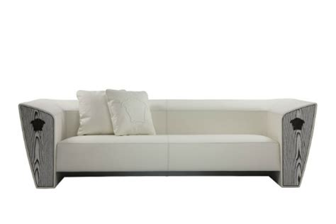 versace home  salone  luxury topics luxury portal