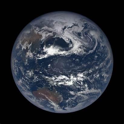 Nasa Earth Planet Things System Looking Gov