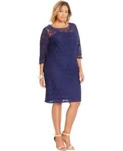 HD wallpapers sl fashions plus size dress