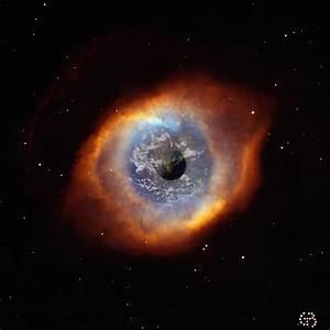 Eye of God by TonightsDecision on DeviantArt