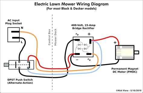 Century Electric Motor Wiring Diagram Free