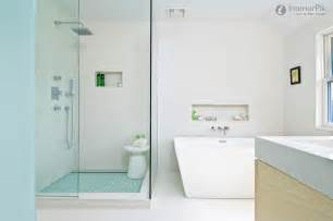 simple bathroom design simple bathroom design bathroom